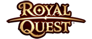 Royal Quest (Иксолла)